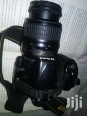 Nikon D3100 | Photo & Video Cameras for sale in Central Region, Kampala