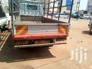 Canter At Ubd 1571/B In Super Perfect Condition Engine 32 | Trucks & Trailers for sale in Central Region, Kampala