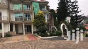 Classy Hotel For Sale | Commercial Property For Sale for sale in Central Region, Kampala