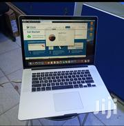 Laptop Apple MacBook Pro 16GB Intel Core i7 SSD 250GB | Laptops & Computers for sale in Central Region, Kampala