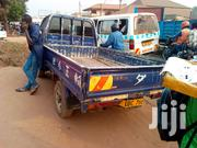 Townace Diesel Engine 2c Very Cheap For Sale It Here   Trucks & Trailers for sale in Central Region, Kampala