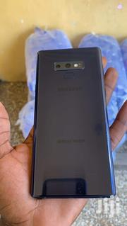 Samsung Galaxy Note 9 128 GB Black | Mobile Phones for sale in Central Region, Kampala