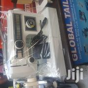 Victoria Machine | Home Appliances for sale in Central Region, Kampala