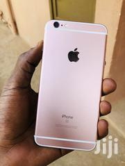 Apple iPhone 6s 32 GB   Mobile Phones for sale in Central Region, Kampala