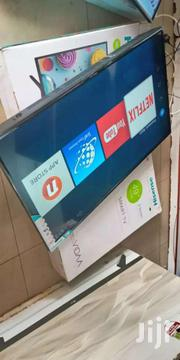 49 Inches Smart Digital Hisense TV | TV & DVD Equipment for sale in Central Region, Kampala