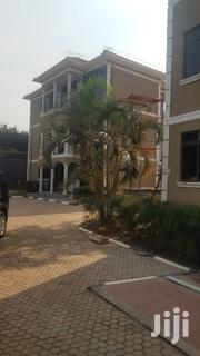 2 Blocks Of 9 Fully Furnished Apartment Rental For Sale In Rubaga | Houses & Apartments For Sale for sale in Central Region, Kampala