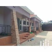 One Bedroom Apartment For Rent In Ntinda | Houses & Apartments For Rent for sale in Central Region, Kampala