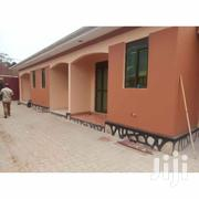 One Single Self Contained House In Ntinda | Houses & Apartments For Rent for sale in Central Region, Kampala