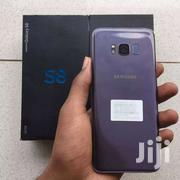 Brand New Samsung S8 Duos | Mobile Phones for sale in Central Region, Kampala