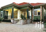 House For Sale In Kyaliwajjara | Houses & Apartments For Sale for sale in Central Region, Kampala