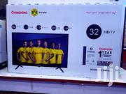 """New 32"""" Changhong LED TV   TV & DVD Equipment for sale in Central Region, Kampala"""