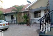 Executive Two Bedroom House for Rent in Kiwatule at 600k | Houses & Apartments For Rent for sale in Central Region, Kampala