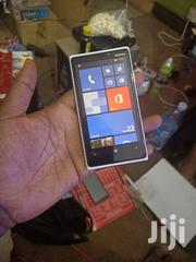 Nokia Lumia 930 32 GB White | Mobile Phones for sale in Central Region, Kampala