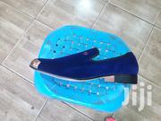 Blue Suede Shoes | Shoes for sale in Central Region, Kampala