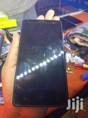 Itel it1508 8 GB Silver | Mobile Phones for sale in Central Region, Kampala