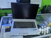 Laptop HP EliteBook 745 4GB Intel Core i5 HDD 500GB | Laptops & Computers for sale in Central Region, Kampala