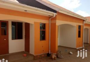 Single Room House for Rent in Kireka Town at 170k