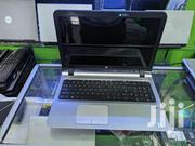 Laptop HP ProBook 655 4GB Intel Core i7 HDD 500GB | Laptops & Computers for sale in Central Region, Kampala