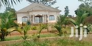 New House for Sale on 35decimals in Gayaza Town | Houses & Apartments For Sale for sale in Central Region, Kampala