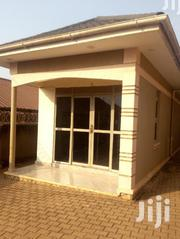 Single Room House for Rent in Naalya at 200k | Houses & Apartments For Rent for sale in Central Region, Kampala