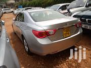 Toyota Mark X 2012 Silver | Cars for sale in Central Region, Kampala