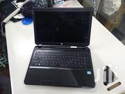 Laptop HP 4GB Intel Core i5 HDD 320GB   Laptops & Computers for sale in Central Region, Kampala