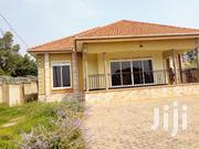 Kira New Standalone House for Rent | Houses & Apartments For Rent for sale in Central Region, Kampala