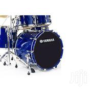 Yamaha Drum | Musical Instruments & Gear for sale in Central Region, Kampala