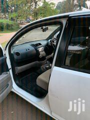 New Toyota Passo 2004 White | Cars for sale in Central Region, Kampala