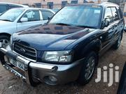 Subaru Forester 2003 | Cars for sale in Central Region, Kampala