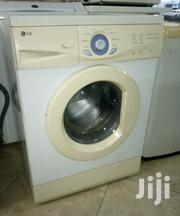 LG Washing Machine | Home Appliances for sale in Central Region, Kampala