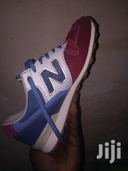 Second Hand Fast Class | Shoes for sale in Central Region, Kampala