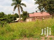 Plot of 36 Decimals for Sale at 180m in Bweyogerere With a Title | Land & Plots For Sale for sale in Central Region, Kampala