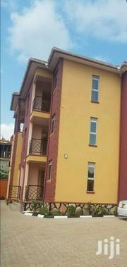 Apartment For Sale | Houses & Apartments For Sale for sale in Central Region, Wakiso