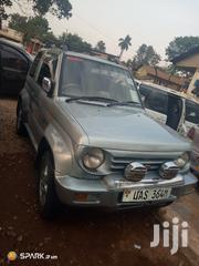 Mercedes-Benz 190 1998 Silver | Cars for sale in Central Region, Kalangala