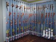 Curtain and All Accessories | Home Accessories for sale in Central Region, Kampala