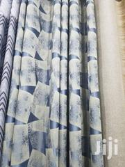 Curtains 35000 Per Meter | Home Accessories for sale in Central Region, Kampala