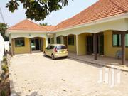 House for Rent in Ntinda Two Bedrooms New | Houses & Apartments For Rent for sale in Central Region, Kampala