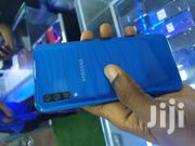 Samsung Galaxy A50 128 GB Blue   Mobile Phones for sale in Central Region, Kampala
