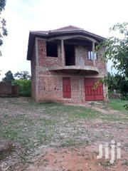 Very Beautiful New Home On Quick Sale In Kisamula On Mityaana Rd Title | Houses & Apartments For Sale for sale in Central Region, Kampala