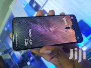 Samsung Galaxy S10e 128 GB   Mobile Phones for sale in Central Region, Kampala