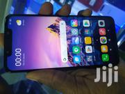 Xiaomi Pocophone F1 128 GB Blue   Mobile Phones for sale in Central Region, Kampala