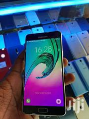 Samsung A5 | Mobile Phones for sale in Central Region, Kampala