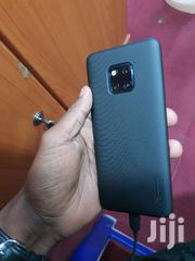 Huawei Mate 20 Pro 128 GB Blue | Mobile Phones for sale in Central Region, Kampala