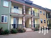 Kiwatule Double Room Apartment for Rent at 300k | Houses & Apartments For Rent for sale in Central Region, Kampala