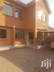 Kansanga 3bedrooms Apartment for Rent   Houses & Apartments For Rent for sale in Central Region, Kampala
