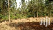 An Acre of Land in Gayaza Zirobwe at 15M | Land & Plots For Sale for sale in Central Region, Kampala
