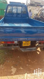 Toyota Townace 1998 Blue | Cars for sale in Central Region, Kampala