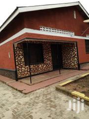 3 Bedrooms 2bathrooms Stand Alone House In Kyaliwajjala | Houses & Apartments For Rent for sale in Central Region, Kampala