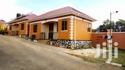 3bedrooms Standalone House For Rent In Naalya Self Contained   Houses & Apartments For Rent for sale in Central Region, Kampala